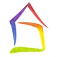 Váš barevný domov