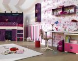 Vizualizace tapety Esprit Kids 2167-17