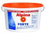 Obal Alpina Forte
