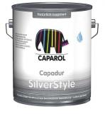 Obal Capadur Silverstyle