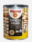 Alpina Expressgrund