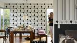 Vizualizace tapety My Home By Raffi 94023-2